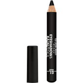 Bild: DEBORAH MILANO Eyeshadow & Kajal Pencil Jumbo 01 black mat