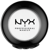 Bild: NYX Professional Make-up Hot Singles Eye Shadow diamond lust