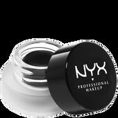 Bild: NYX Professional Make-up Epic Black Mousse Liner