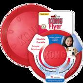 Bild: KONG Flyer Frisbee