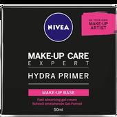 Bild: NIVEA Make-up Care Expert Hydra Primer