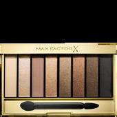 Bild: MAX FACTOR Masterpiece Nude Palette