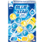 Bild: Blue Star Duft Switch Hygiene-Steine Ocean Fresh / Lemon