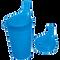 Bild: FRÜHWALD Trinkbecher Set blau