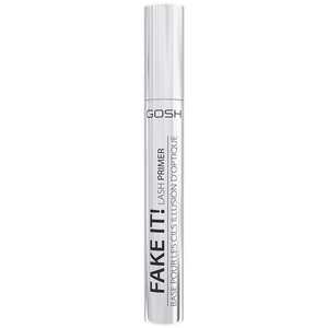 Bild: GOSH Fake It! Lash Primer