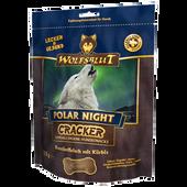 Bild: Wolfsblut Cracker Polar Night Rentier