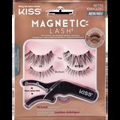 Bild: KISS Magnetic Lash 03