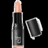 Bild: e.l.f. Lip Exfoliator Lippenpflege coconut