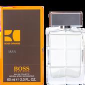 Bild: Hugo Boss Boss Orange Man Eau de Toilette (EdT)