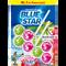 Bild: Blue Star Kraft Aktiv Hawaii