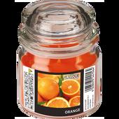Bild: Gala Duftkerze Orange