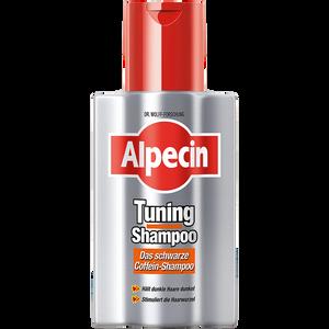 Bild: Alpecin Tuning Shampoo