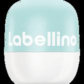 Bild: labello Labellino Fresh Mint