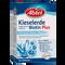 Bild: Abtei Kieselerde Biotin Plus Tabletten