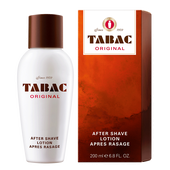 Bild: Tabac Original Aftershave Lotion
