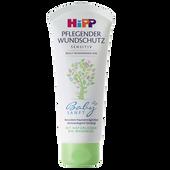Bild: HiPP Babysanft Pflegender Wundschutz sensitiv