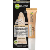 Bild: GARNIER SKIN NATURALS BB Cream Eye Roll-on
