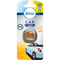 Bild: Febreze Car Anti-Tabak