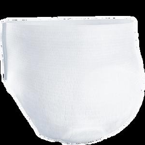 Bild: TENA Pants Discreet Medium