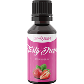 Bild: GYMQUEEN Tasty Drops Strawberry