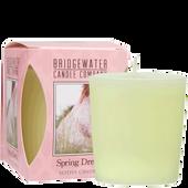 Bild: Bridgewater Candle Company Votivkerze Spring Dress
