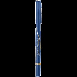 Bild: ASTOR Perfect Stay Waterproof & Long Lasting Kajal navy blue