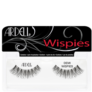 Bild: ARDELL Lashes Demi Wispies