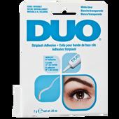 Bild: ARDELL DUO Striplash Adhesive Wimpernbandkleber clear
