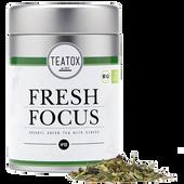 Bild: Teatox Fresh Focus Tee