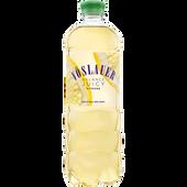Bild: VÖSLAUER Balance Juicy Zitrone