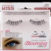 Bild: KISS Blooming Lash -  Lily