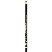 Bild: Revlon Classic Eye Liner Pencil 01 black