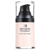 Bild: Revlon Photoready Perfecting Primer