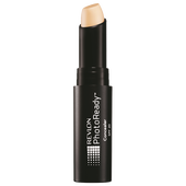 Bild: Revlon Photoready Concealer 002 light