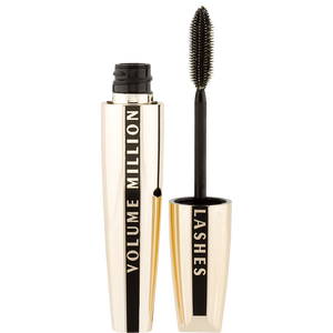 Bild: L'ORÉAL PARIS Volume Million Mascara