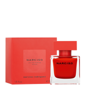 Bild: Narciso Rodriguez Narciso rouge Eau de Parfum (EdP)