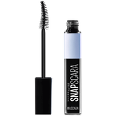 Bild: MAYBELLINE Snapscara Mascara Pitch Black