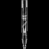 Bild: Catrice Long Lasting Eyeliner Pen