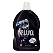 Bild: Fewa ReNew black
