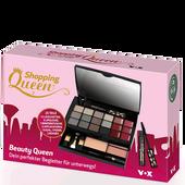 Bild: Shopping Queen Make-up Set