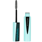 Bild: MAYBELLINE Total Temptation Waterproof Mascara