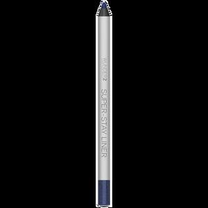 Bild: WUNDER2 Superstay Liner Glitter Navy
