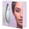 Bild: AMORELIE Womanizer Premium