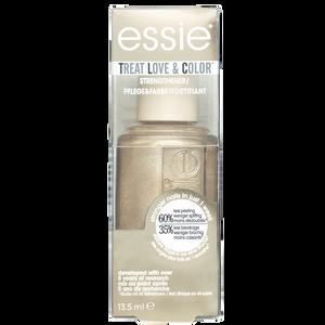 Bild: Essie Treat, Love & Color Strengthener 151