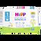 Bild: HiPP Babysanft Windeln Newborn 1 2-5 kg