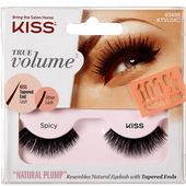 Bild: KISS True Volume Lash Spicy