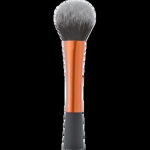Bild: Real Techniques Powder Brush