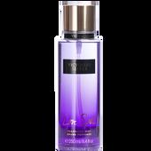 Bild: Victoria's Secret Love Spell Fragrance Mist