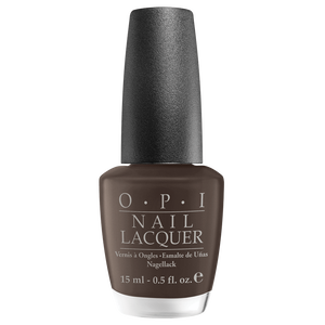Bild: O.P.I Nail Lacquer you don't know jacques!