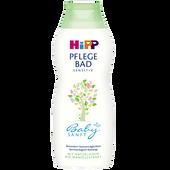 Bild: HiPP Babysanft Pflege-Bad sensitiv